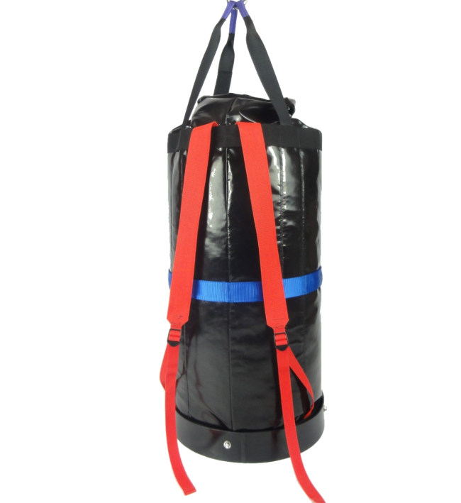 94L Roll Top Lifting Rucksack