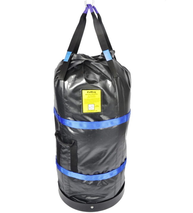 216L Roll Top Lifting Bag